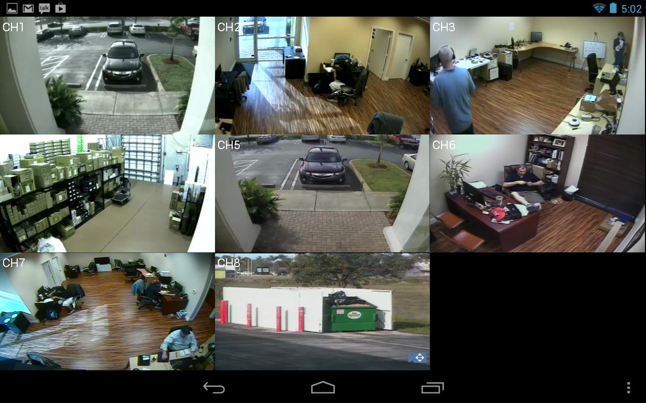 Home for Cctv layout software